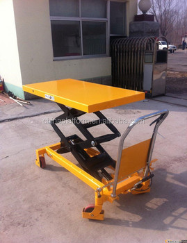 700kg Lifting Table Trolley,Hand Crank Table Lift Mechanism For Sale,Hand  Lifting Table Tool - Buy Lifting Table Trolley,Hand Lifting Table Tool,Hand