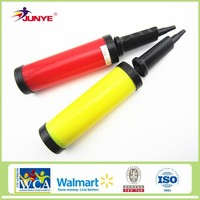 China wholesale custom electric balloon inflator