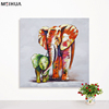 Well-designed china canvas printing home decor wall art painting supplies canvas