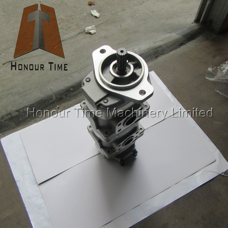 PC60-1 Hydraulic Gear pump 20KG 1.jpg