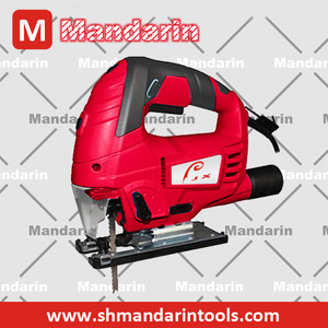 wood cut machine jig saw 800W 110mm very cheap