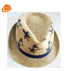 3858296b2a4 China Fabric Hat Band