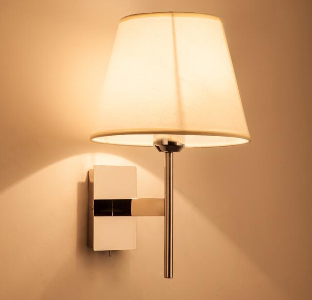 Wholesale Decorative Fancy Hotel Elegant Wall Bracket Light - Buy ...