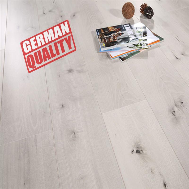 Waterproof Laminate Flooring Lowes