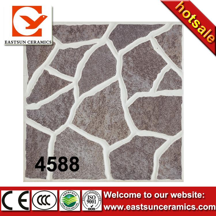 Sri Lanka Ceramic Tile Flooring Prices,Floor Tile Designs - Buy ...