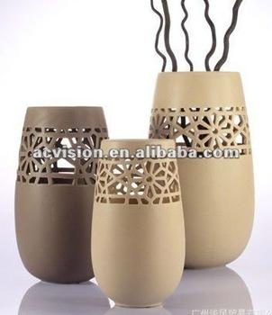 chinese ceramic floor vase big decorative floor vases. Black Bedroom Furniture Sets. Home Design Ideas