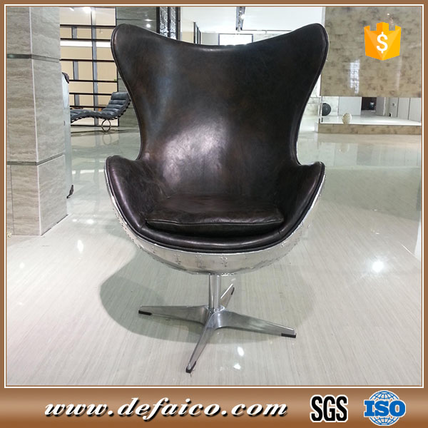 Retro Egg Chair Retro Egg Chair Suppliers and Manufacturers at Alibaba