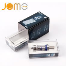 Hottest Kit In Uk Jomo Kit Lite 40 Mini 35w Box Mod Kit Mechanical Vape Mod