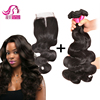 /product-detail/top-quality-100-body-wave-with-lace-closure-human-hair-wholesale-cheap-brazilian-virgin-remy-curl-hair-60187389201.html