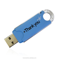 Promo Products Big Lighter Plastic USB Bulk 1 gb Usb Flash Drives