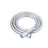 /product-detail/stainless-steel-epdm-nylon-braided-inner-tube-1-5m-double-lock-shower-flexible-hose-60835319888.html