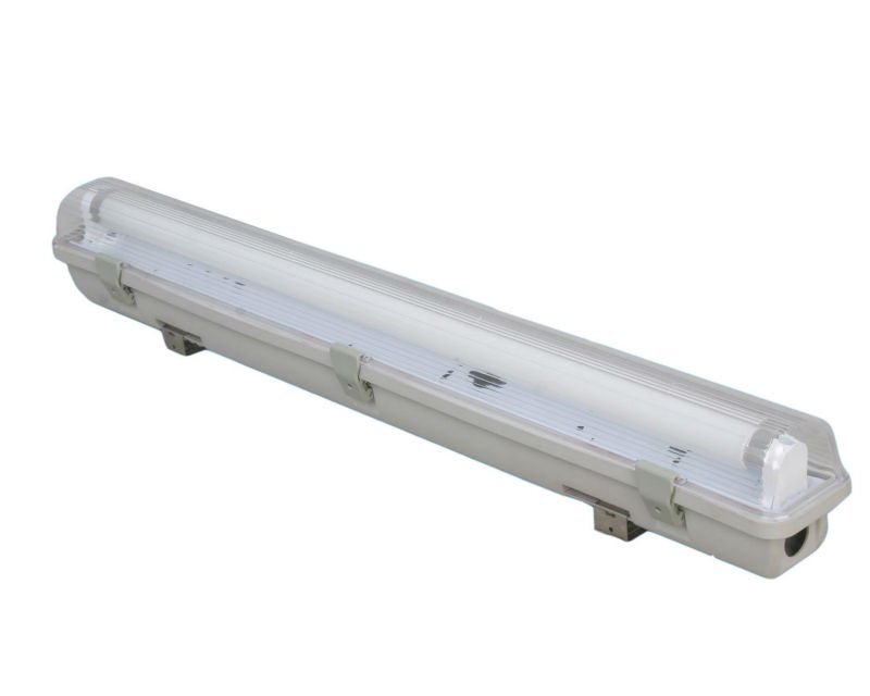 Fluorescent Light Fixture Cover Waterproof Fluorescent Light Fixture Cover Waterproof Suppliers And Manufacturers At Alibaba Com