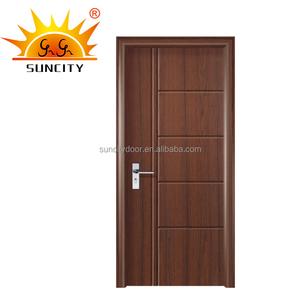 Wholesale Price Aesthetic Design Kerala House Main Front Door Designs