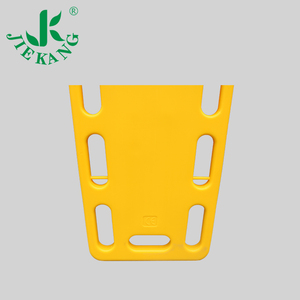 rescue medical backboard rescue medical backboard suppliers and