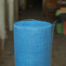 (High) 저 (quality factory price + 유리 섬유 + <span class=keywords><strong>케블라</strong></span> (kevlar) 로 mesh