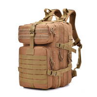 2018 wholesale durable large us tactical military backpacks in stock