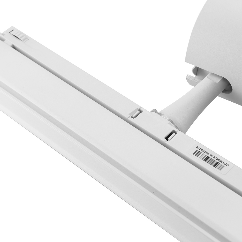 PNY-linear track lighting | LED Track Light | PNY-27
