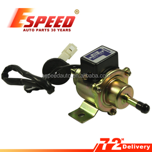 New 12V Diesel Fuel Pump For Kubota Yanma Cub Cadet 125855-2031 125855-2030
