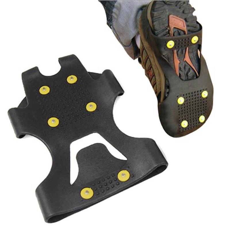 Scarpe calcio MIZUNO fortuna 3 md 15 tacchetti gomma azzurro