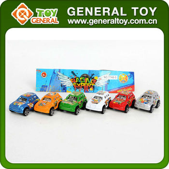 Children Small Toy Car High Speed Toy Cars Car Play Mat Buy