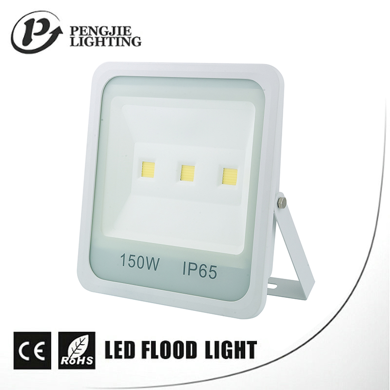 Pengjie Ip65 Dmx Rgb 100 W 200 20 Watt 150W Metal Halide Floodlight