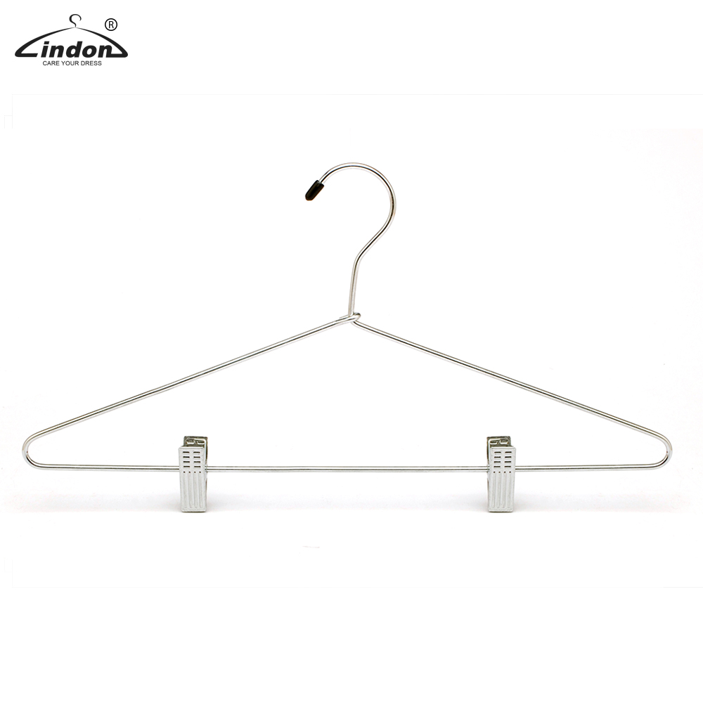 China wire hanger wholesale 🇨🇳 - Alibaba