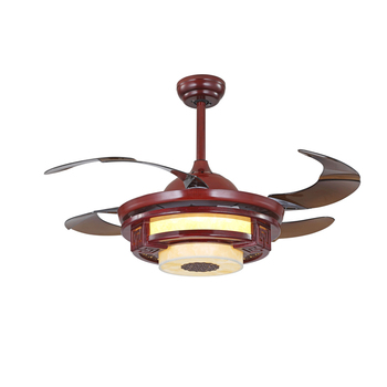 ceiling fans with hidden blades. Promotion Custom 5\u0026quot;\u0026quot;/12CM 10\u0026quot;\u0026quot;/25CM Cheapest Ceiling Fans With Hidden Blades H