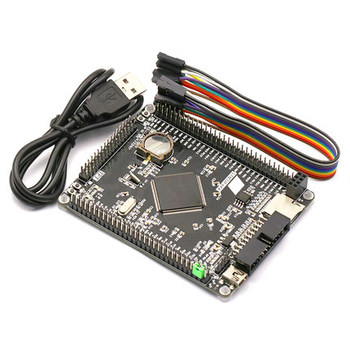 Stm32 Arm Cortex M4 Stm32f407zgt6 Development Board Stm32f4 Core Board -  Buy Stm32f407zgt6,Stm32,Stm32f4 Product on Alibaba com