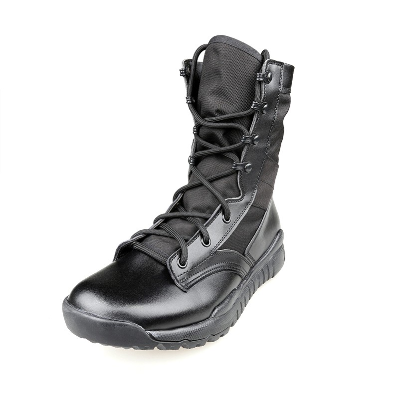 cheap army combat boots shoes genuine