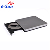 ECD308-3DW Ultrathin USB 3.0 Portable Laptop Bluetooth External CD/DVD Optical Drive