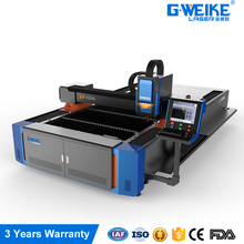 low cost 2mm stainless steel iron laser cutting machine metal