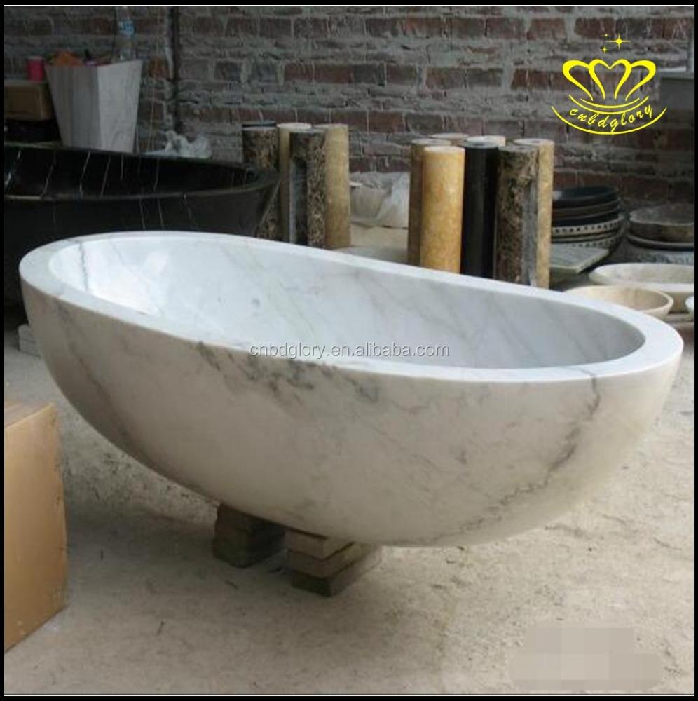 round stone bathtub round stone bathtub suppliers and  - round stone bathtub round stone bathtub suppliers and manufacturers atalibabacom