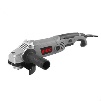 EBIC Power Tools 115mm 125mm 900W / 1050W / 1200W Winkelschleifer
