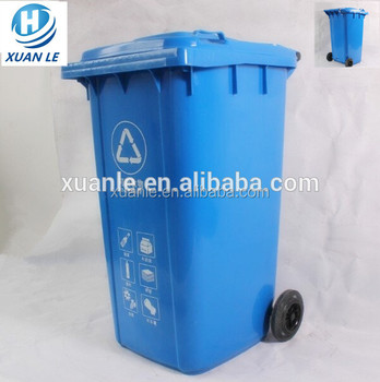 Red/blue/yellow/green Kitchen Trash Can With Different Size - Buy Kitchen  Trash Can,Kitchen Trash Can,Kitchen Trash Can Product on Alibaba.com