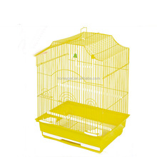 Direct sales metal mesh for cage/rooster cage.