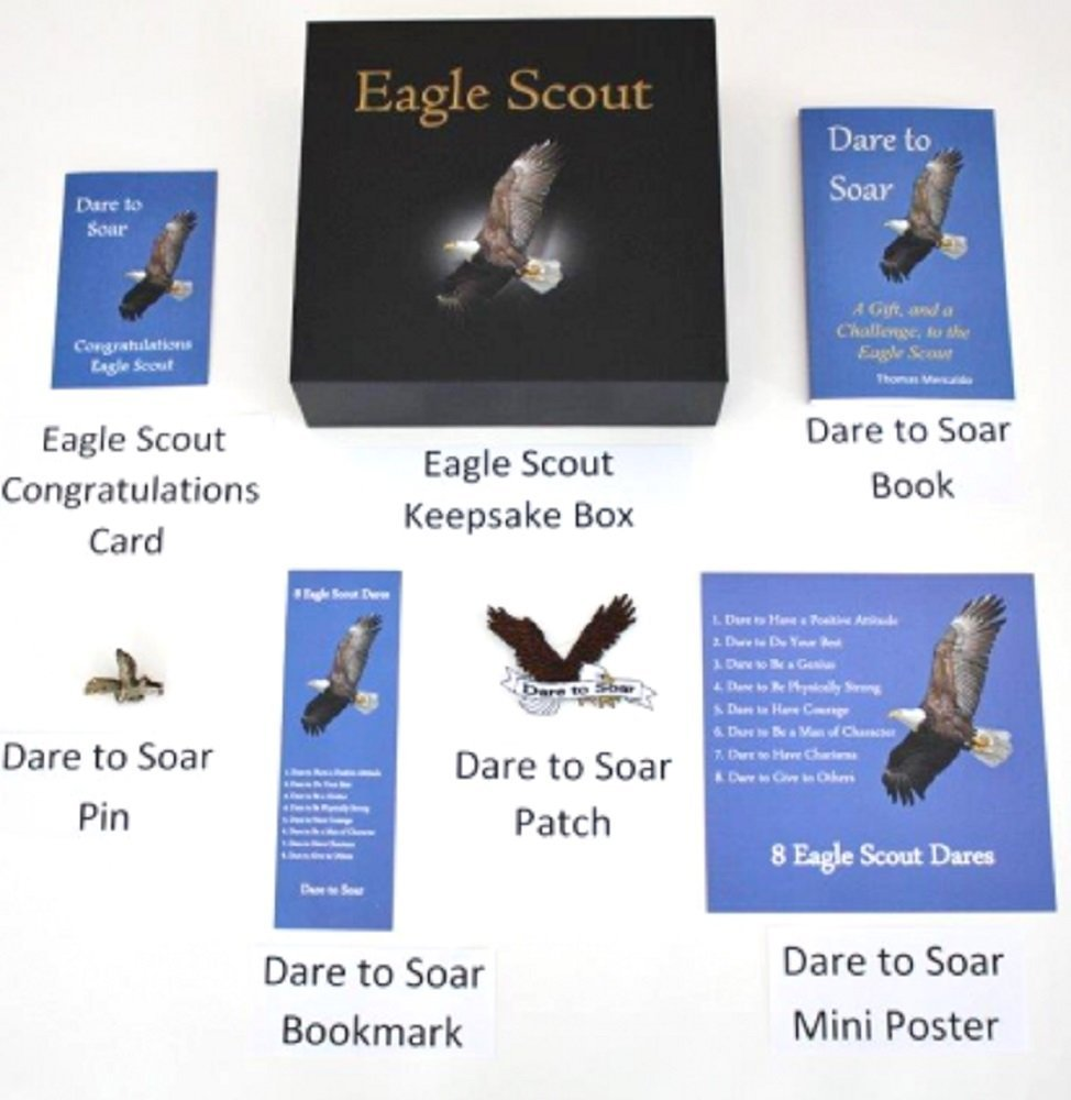 Cheap Eagle Scout Pin, find Eagle Scout Pin deals on line at Alibaba.com