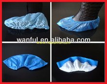 winter dress shoe cover