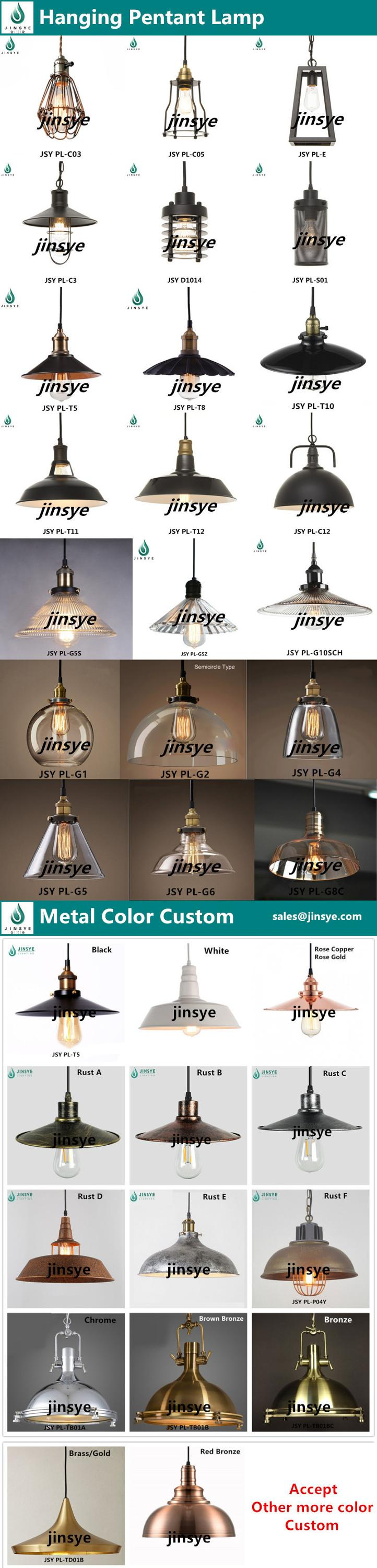 Image of: Trapezoid Rectangle Large Black Cage Metal Pendant Light Vintage Industrial Lamp View Vintage Industrial Lamp Jinsye Product Details From Jinsanye Import Export Fuzhou Co Ltd On Alibaba Com