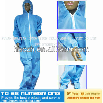 arc flash protective clothing..sun protection clothing..protective cloth
