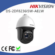 CCTV Hikvision DS-2DF8236I5W-AELW 2MP 36X Network Laser IR 500m PTZ Camera