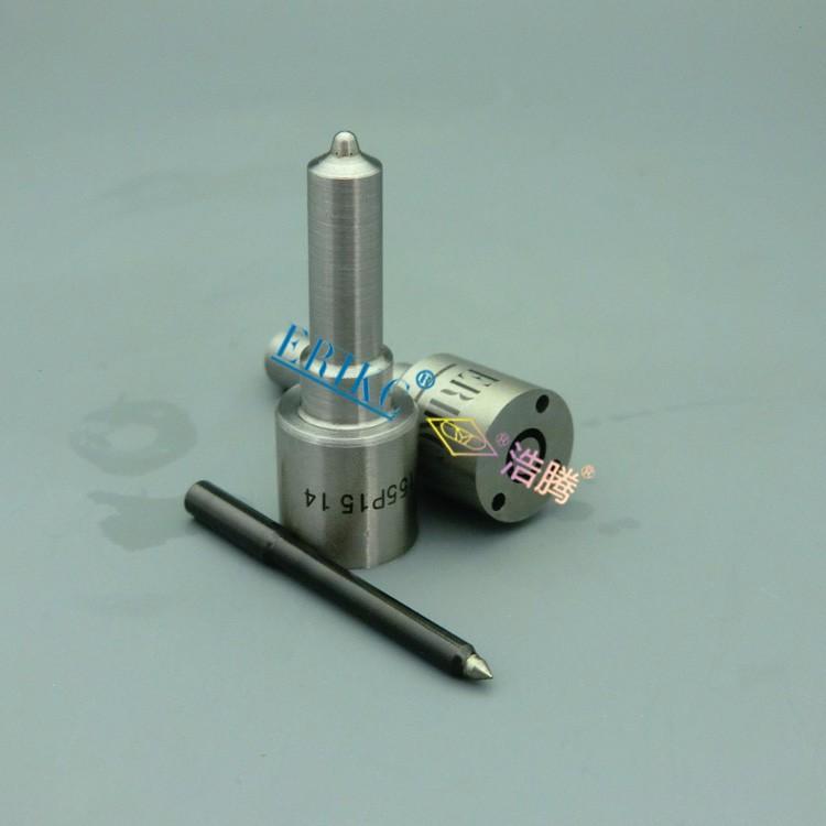 0 445 110 249 mazda bt-50 3.0 diesel turbo 4x4 diesel fuel