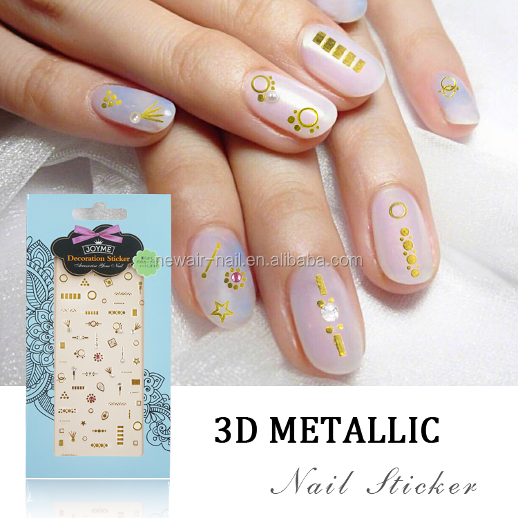 Nail Stickers, Nail Stickers Suppliers and Manufacturers at Alibaba.com