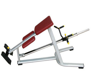 China Manufacturer Good Sports Exercise Equipment Gym Machine Lying T-bar Row XH9060