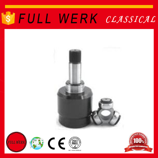 High quality FULL WERK TO-5-053 cv joint repair kit free play car online games used Drive Shafts