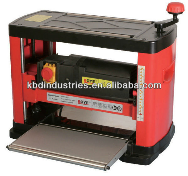 High quality Combined Machine Jointer/Planer