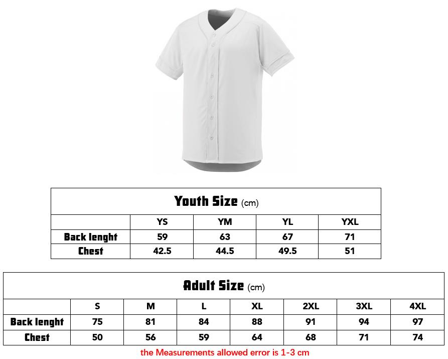 Hot Sell Child Baseball Jersey T Shirt Dress