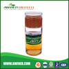 agrochemicals, chlorpyrifos 480gl EC, insecticides, biopesticides, Dursban