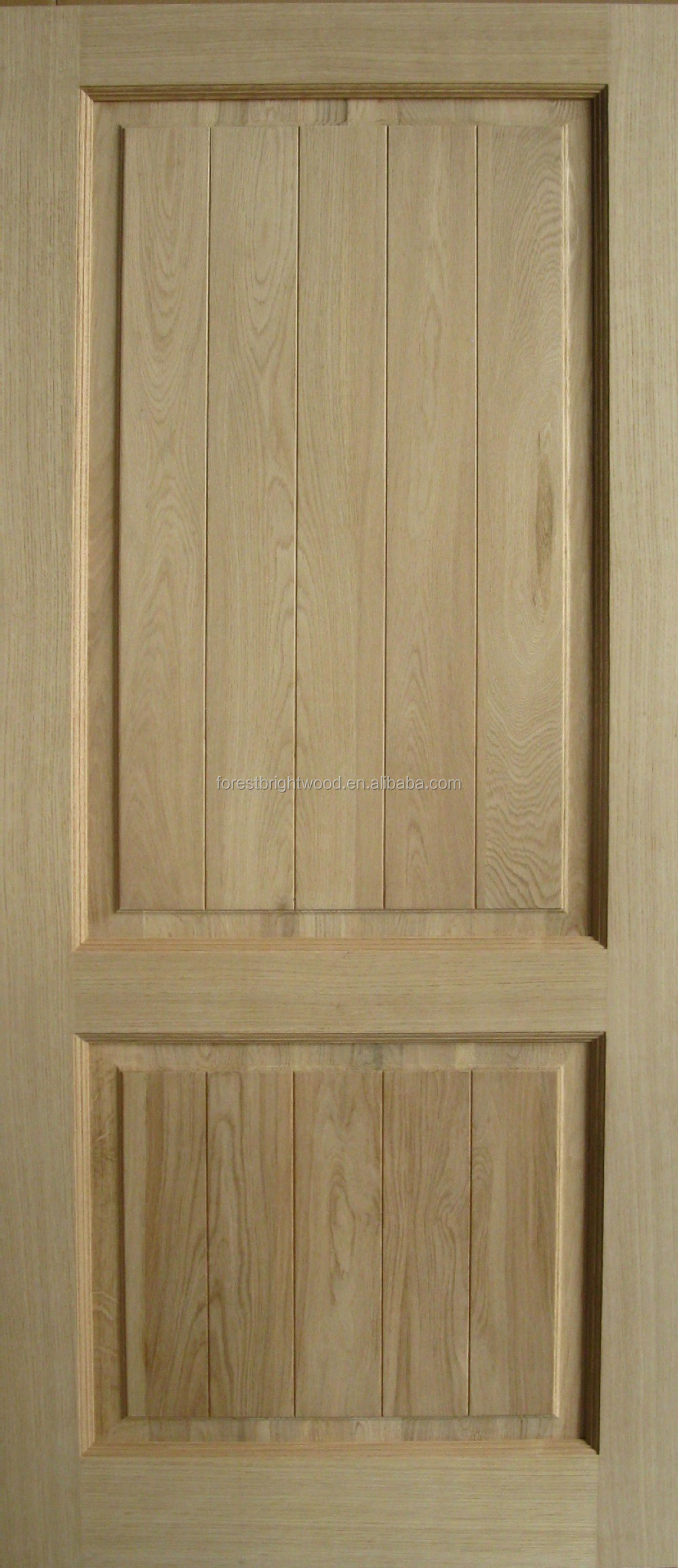 Pvc kitchen cabinet in hyderabad telangana india indiamart - Solid Wood Core Laminated With Mdf Indian Style Wooden Doors
