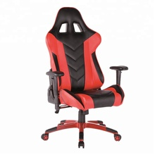 Gaming Chair Ps4 Gaming Chair Ps4 Suppliers And Manufacturers At