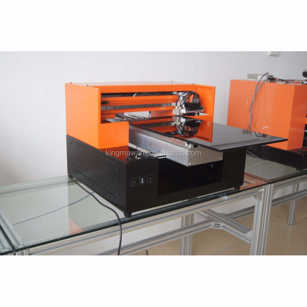Digital business card printing machine wholesale printing machine digital business card printing machine wholesale printing machine suppliers alibaba reheart Image collections
